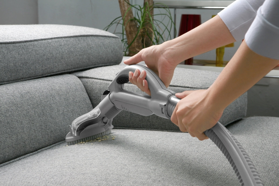 sofa cleaning   neatn clean