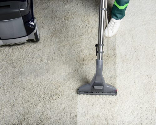 carpet cleaning by neat n clean